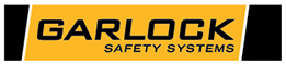 garlock safety logo