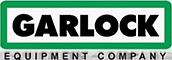 garlock logo