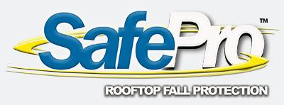 SafePro Logo