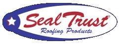 Seal Trust Logo
