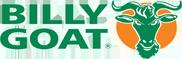 billy boat logo